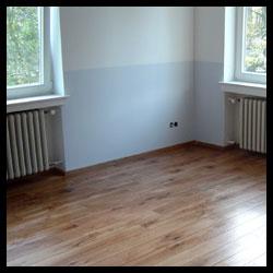 bemusterung dielen und parkett muster. Black Bedroom Furniture Sets. Home Design Ideas